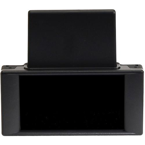 """ARRI Transvideo Starlite ARRI-WVS 5"""" Monitor/Recorder/Receiver"""
