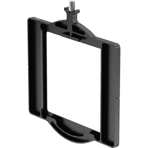 """ARRI 4 x 4"""" Filter Frame for LMB 4x5"""