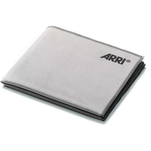 "ARRI Optical Cleaning Cloth (14.6 X 17.7"")"