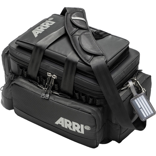 ARRI Unit Bag Medium II