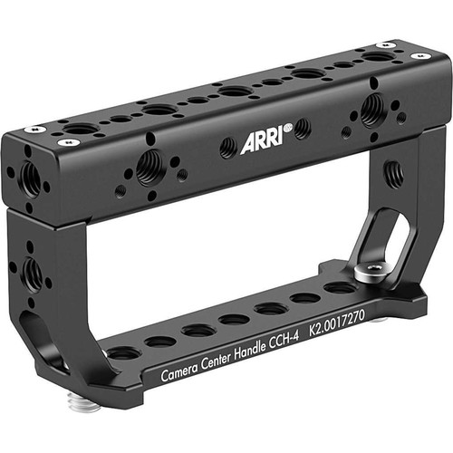 ARRI Camera Center Handle CCH-4