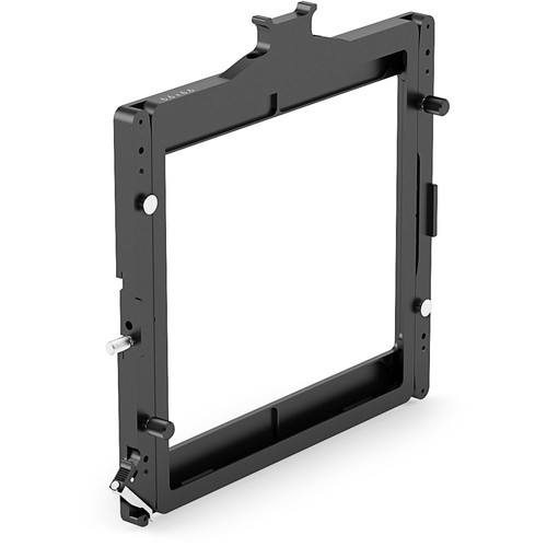 ARRI LMB 6x6 Extra Non-Rotatable Filter Stage