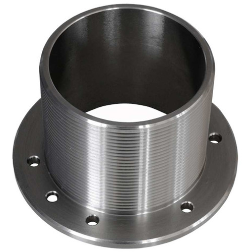 "ARRI Mitchell Mount Collar for SRH-3 (1.77"")"
