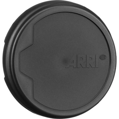 ARRI Signature Prime Front Cap (114mm Diameter)