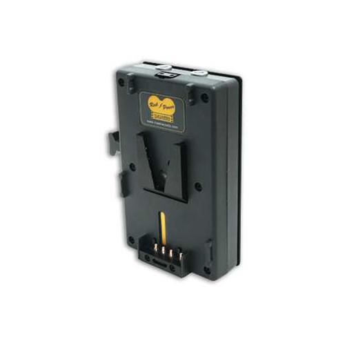 ARRI RP-CFA1 Hawk-Woods Reel Power Battery Adapter for ALEXA