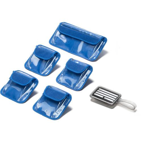 ARRI Pocket Set for Unit Bag Large II