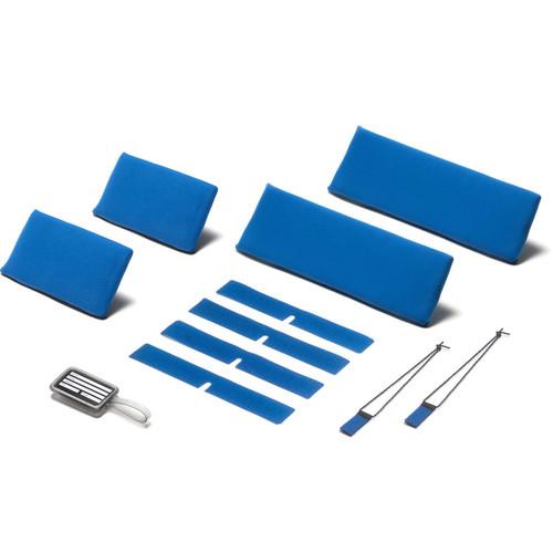 ARRI Divider and Cord Set for Unit Bag Medium II