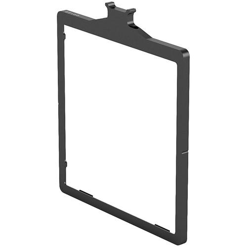 """ARRI LMB F1 Filter Frame 6.6 x 6.6"""""""