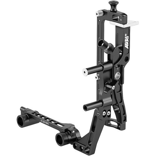 ARRI LMB 6x6 Swing-Away Tilt Mod. 15mm Studio