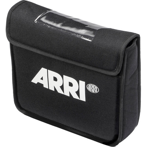 ARRI Pouch for Diopter Stage 6