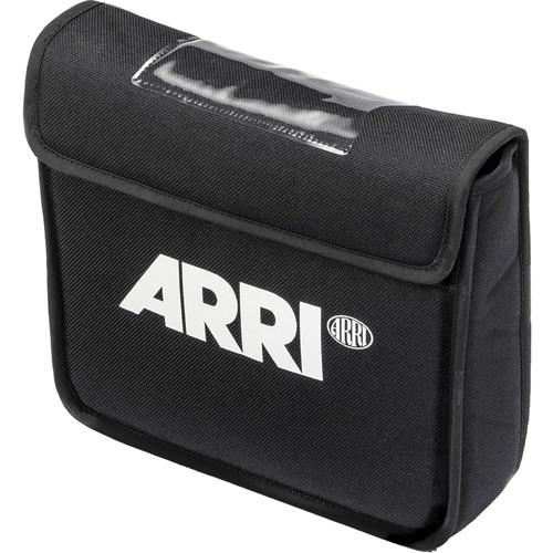 ARRI Pouch Diopter Stage 138