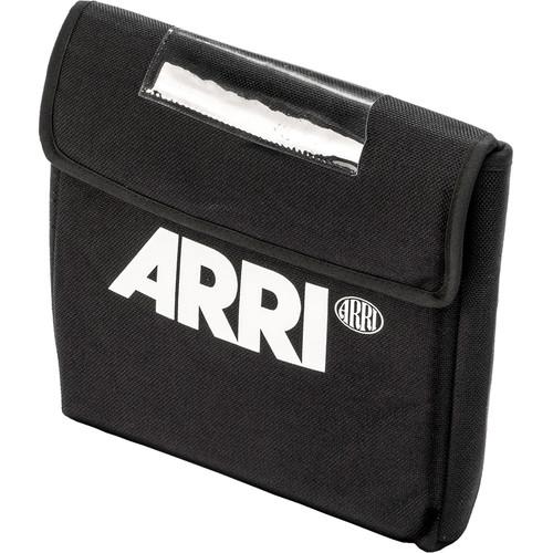 ARRI Pouch Rota Pola 4X5/Diopter Frame 138