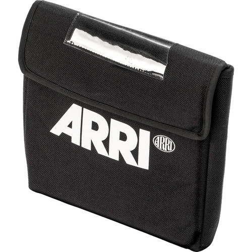 ARRI Pouch for Rota Pola 6x6 & Diopter Frame 6
