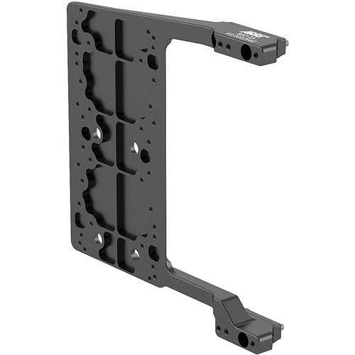 ARRI Battery Adapter Plate BAP-2A
