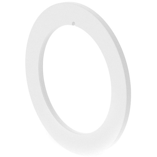 ARRI Flat Marking Disk for WCU-3 & Standard/2-Speed FF Knob
