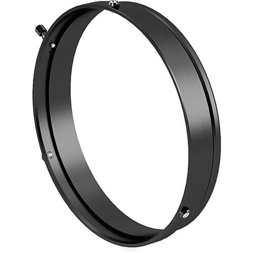 ARRI R1 Intermediate Ring for 138mm Filter Ring