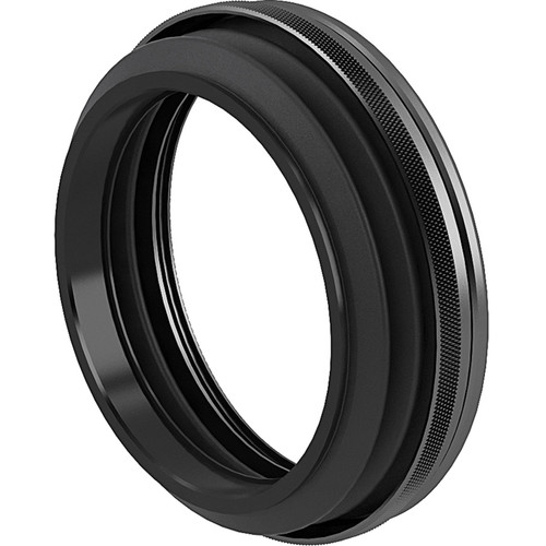 ARRI R1 Filter Ring for 138mm Filter (125mm)