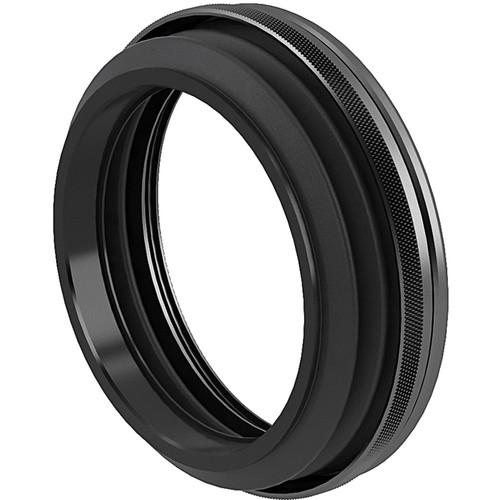 ARRI R1 Filter Ring for Cooke 20-250 (124mm)