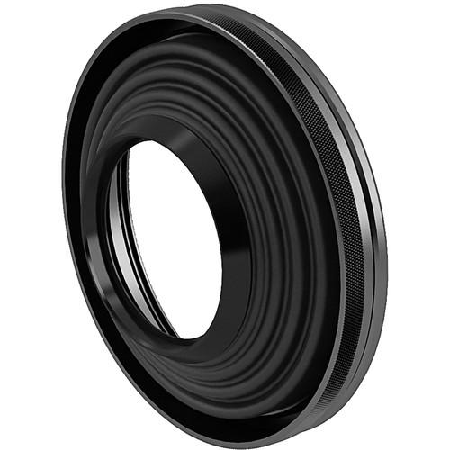 ARRI R1 138mm Filter Ring for ZEISS Standard Primes (80mm Diameter)