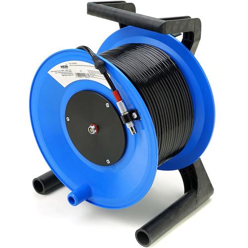 ARRI LCS Cable Drum Extension (250')