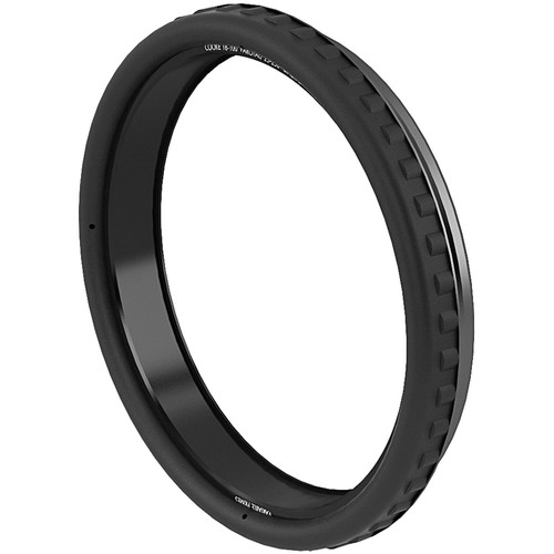 "ARRI R1 6"" Reflex Prevention Ring (150mm)"