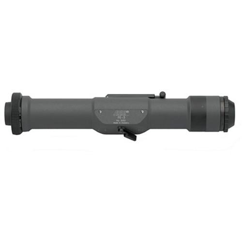 ARRI FE-3 435 Viewfinder Long Extension
