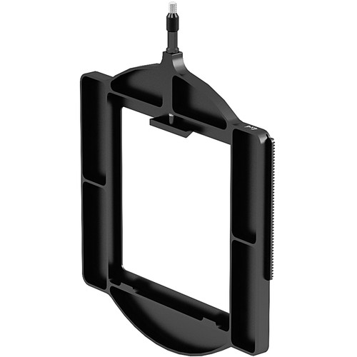 "ARRI 4 x 4"" Filter Frame (Geared)"