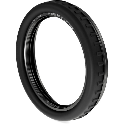 ARRI R2 138mm Filter Ring for 143mm Back (114mm Wide Angle)