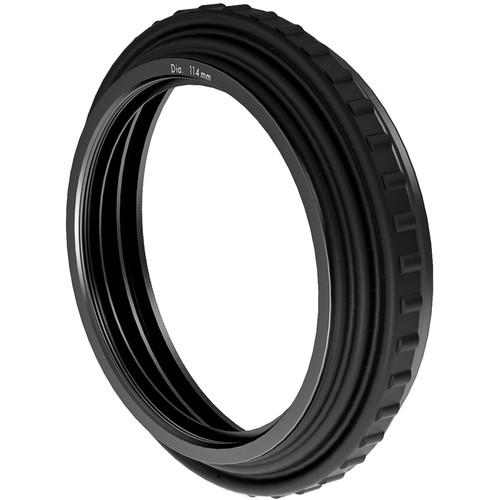 ARRI R2 138mm Filter Ring (100mm Diameter)