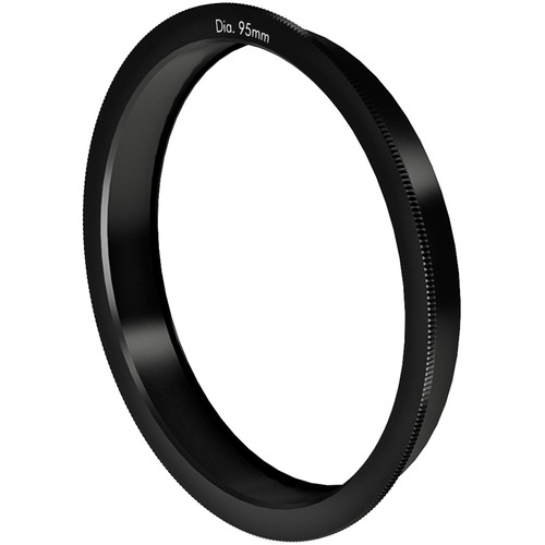 ARRI R5 Screw-In Reduction Ring (100 to 95mm)
