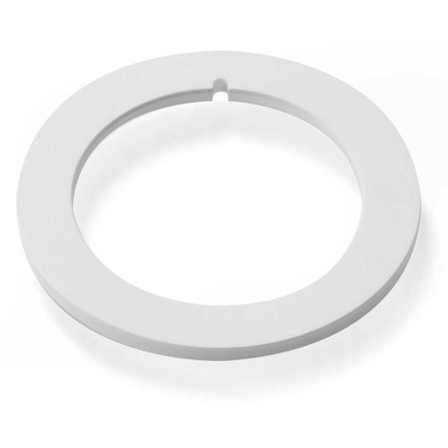 ARRI Flat Marking Disk for WFU-3 Hand Unit Knob