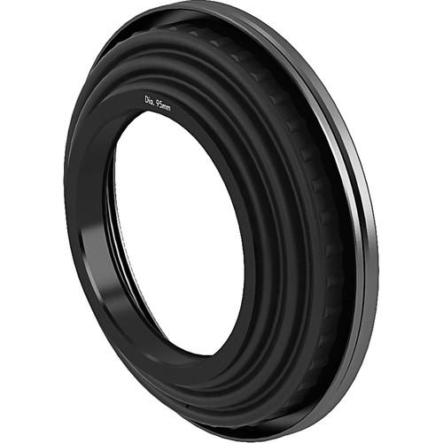 ARRI R1 138 mm Filter Ring for Ultra Primes 16-135mm (95mm)