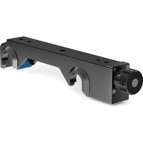 ARRI BA-3 FF-4 Adapter for Bridge Plate (15mm Studio Rods)