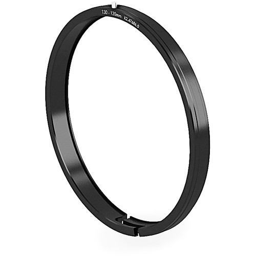 ARRI R7 Clamp-On Reduction Ring (130 to 120mm)