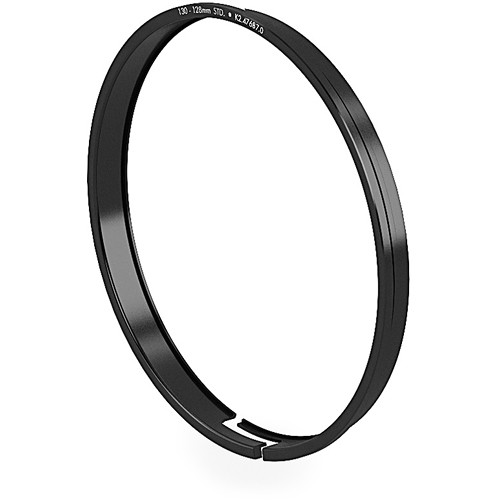 ARRI R7 Clamp-On Reduction Ring (130 to 128mm)
