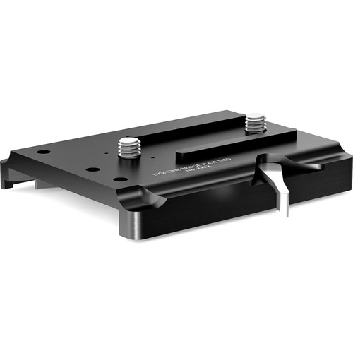 ARRI Bridge Plate Sled