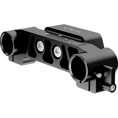 ARRI 19mm Support Rod Holder