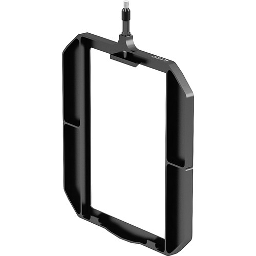 "ARRI F2 4 x 5.65"" Vertical Filter Frame (Non Geared)"