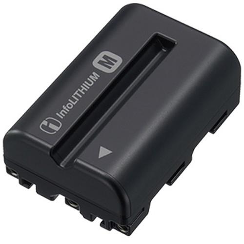 Arri NP-FM500H 7.2 V Battery (Sony)