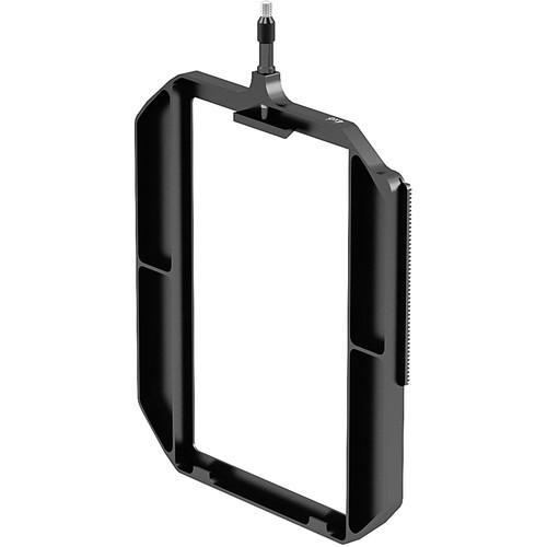 "ARRI F2 4 x 6"" Filter Frame (Geared)"
