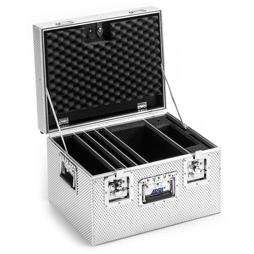 ARRI Case with Variable Dividers for MB-18/MB-20/MB-29 Matte Box
