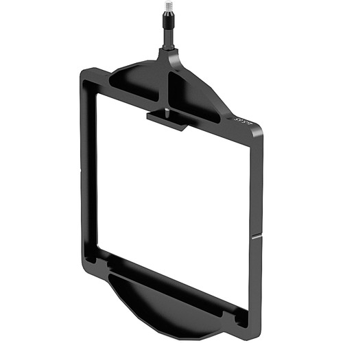 "ARRI F2 4 x 5.65"" Horizontal Filter Frame (Non-Geared)"