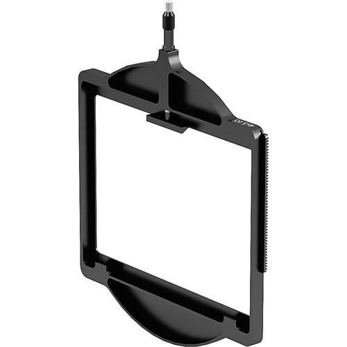 "ARRI F2 4 x 5.65"" Horizontal Filter Frame (Geared)"