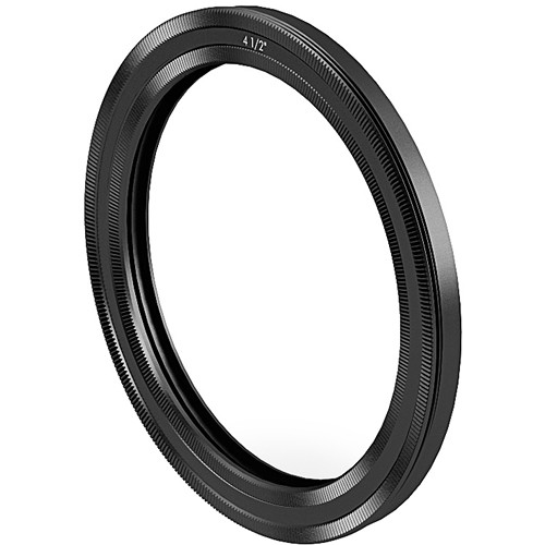 ARRI Adapter Ring for R1/R2 138mm Round Filter