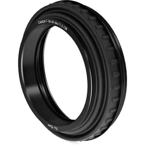 "ARRI R3 4.5"" Filter Ring (95mm)"