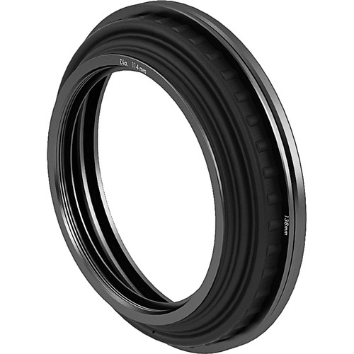 ARRI R1 138 mm Filter Ring (114mm)