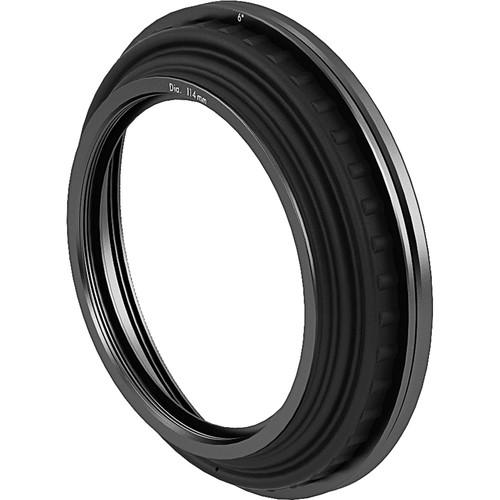 "ARRI R1 6"" Universal Filter Ring (114mm Diameter)"