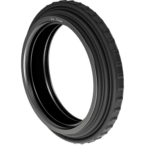 "ARRI R3 4.5"" Filter Ring (114mm)"