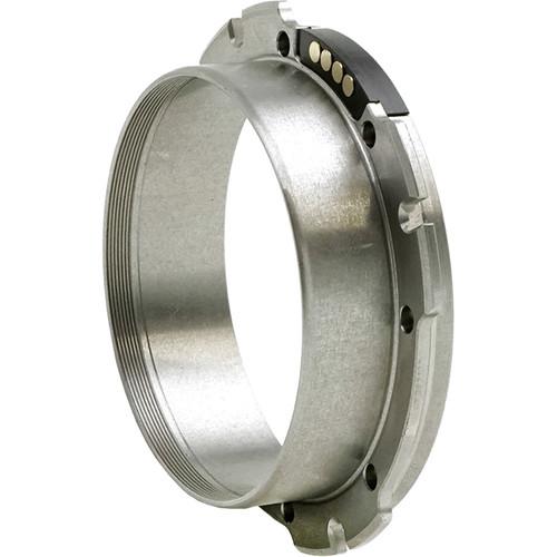 ARRI LDM-1 Standard Lens Data Mount