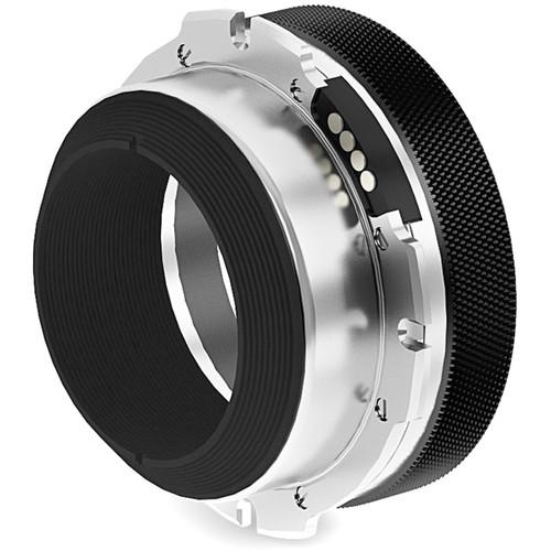 ARRI LDM-2 Lens Data Mount (Intermediate)